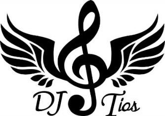 DJ Tios