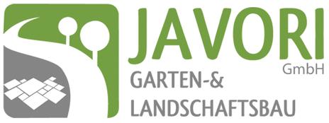 Javori Garten Landschaftsbau