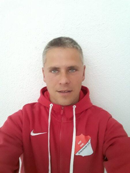 Mathis Kolodziey