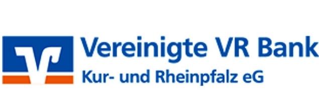VR Bank Kur- und Rheinpfalz
